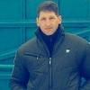 Эдуард, 45, г.Моздок