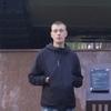 Александр, 25, г.Уфа
