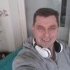 Vitaliy, 44, г.Овьедо