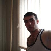 сахиб 30 Томск