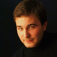 Егор, 45 лет, Лев, Оренбург