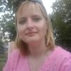 Татьяна, 33, г.Жодино