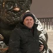владимир, 58, г.Киров