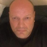 Петр, 49 лет, Овен, Нижний Новгород