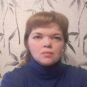 Валентина 45 Черемхово