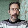 Александр, 47, г.Майкоп