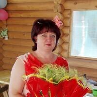 Ирина, 53 года, Лев, Братск