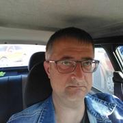 Алексей, 52, г.Заволжье