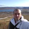 Тарас, 29, г.Киев