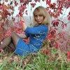 Ромашка., 32, г.Киевская