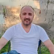 Cem 42 года (Стрелец) Североморск