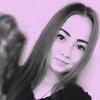 Ирина, 18, г.Ижевск