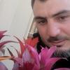 Мустафа, 35, г.Домодедово