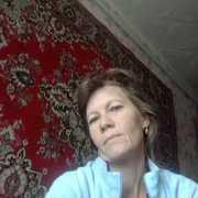 НикСветлана, 49, г.Новопавловск