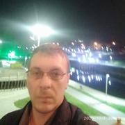 Алекс 39 Альметьевск