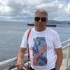 Вадим, 52, г.Екатеринбург