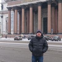 Юрий, 40 лет, Дева, Воркута