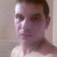 pashok, 36 лет, Овен, Москва