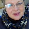 Валентина, 53, г.Артемовский