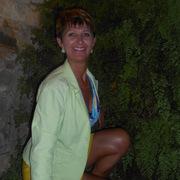 Марина, 51 год, Весы