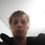 Александр, 37, г.Калининск