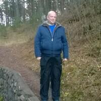 Алекс, 40 лет, Телец, Санкт-Петербург
