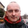 Ruslan, 45, Коломия