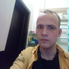 Павел, 20, г.Стерлитамак