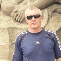 Александр, 50 лет, Дева, Ижевск