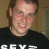 Ваня, 35, г.Берегово