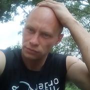 Cергей, 32, г.Шебекино