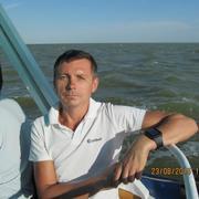 Александр 46 Ейск
