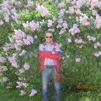 сергей, 59 лет, Телец, Санкт-Петербург