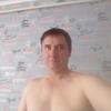 Сергей, 37, г.Тимашевск