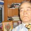 Виталий, 73, г.Кадуй