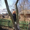Людмила, 68, г.Чугуев
