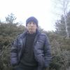 Олег, 48, г.Першотравневое