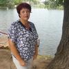 Светлана, 52, г.Нижний Тагил