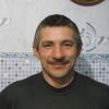 Саша, 51, г.Новоалтайск
