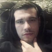 Владимир, 27, г.Истра