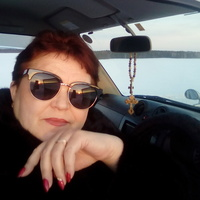Natalja, 53 года, Стрелец, Иркутск