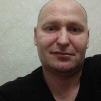 Владимир, 41 год, Дева, Челябинск
