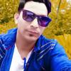 Patel Nalin, 23, г.Ахмадабад