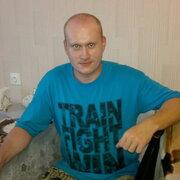 Андрей Кузнецов, 33, г.Вологда