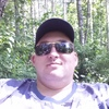ВЕТАЛ, 40, г.Долгопрудный