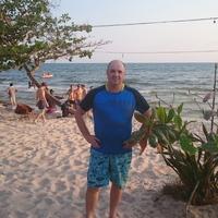 Дмитрий, 40 лет, Стрелец, Владивосток