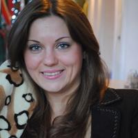 irinaerena, 36 лет, Рыбы, Одесса