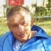 Вениамин, 50, г.Кисловодск