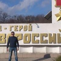 Cергей, 36 лет, Рак, Ростов-на-Дону