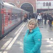 *Такая какая есть*, 41, г.Мариинск